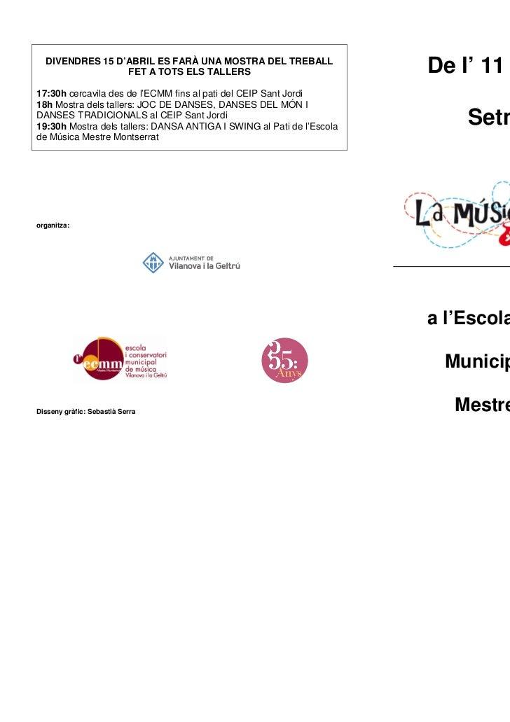Emusica docs docs_fitxer_38-triptic_setmana_cultural_2011