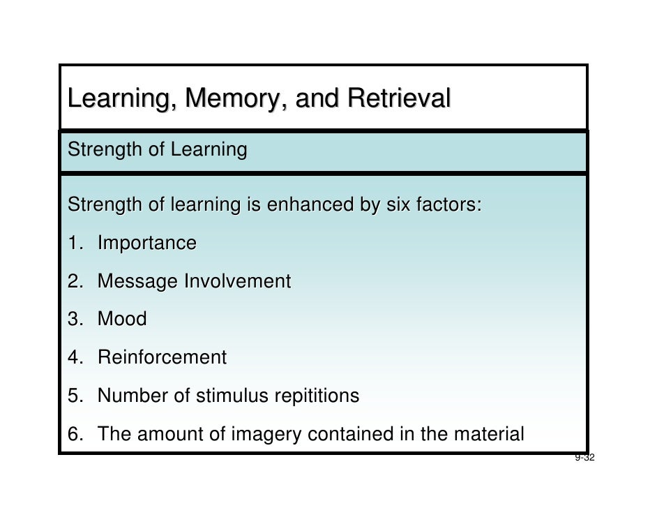 psychology memory essay Past paper questions social influence cognitive psychology – memory 21 multi-store model of memory 21 working memory model 23 long term memory.