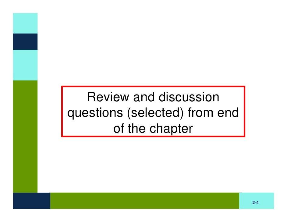 chapter 2 test essay Peterson's ap european history part i: ap european history test basics chapter 1: sample essay questions.