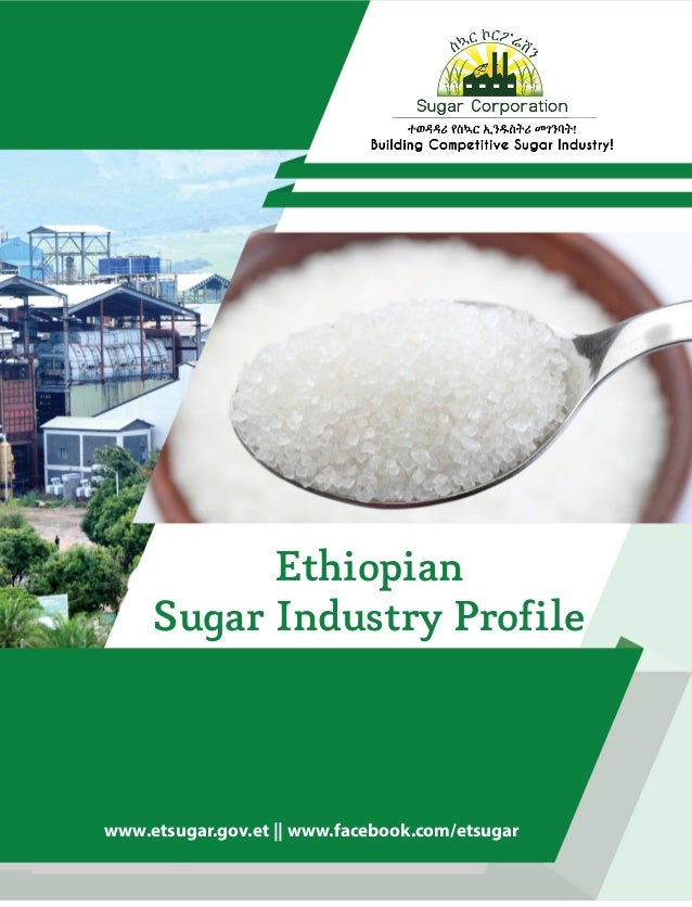 sugar industry profile Haryana sugar industry has grown in the last few years and it is the only state in the country where all the sugar mills are in operation the sugar industry in haryana contributes a major portion to the total production of sugar in india and in this way helps the country to meet its demand for.
