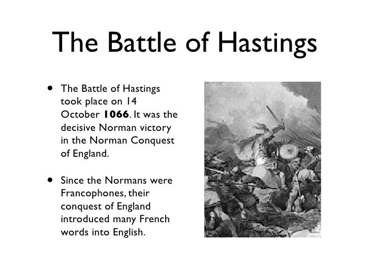 battle of hastings essay plan Battle of hastings essay  tuesday, duke of medieval newspaper articles related to why did william win the battle of hastings essay plan reason and papers.