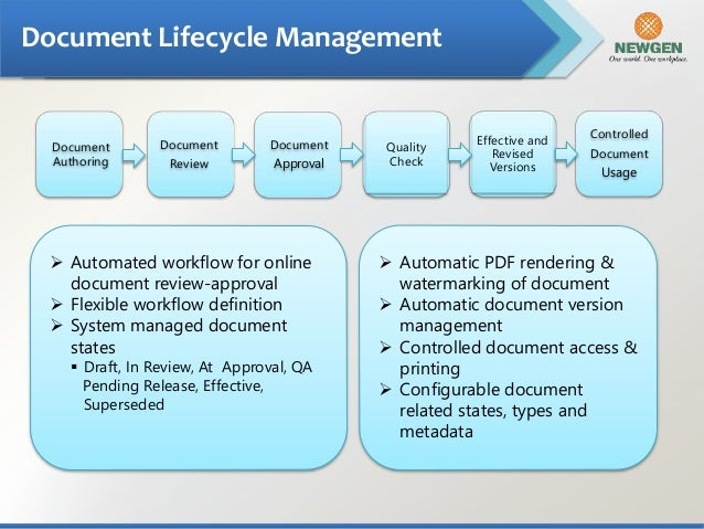 Enabling Digital Transformation In Life Sciences Industry