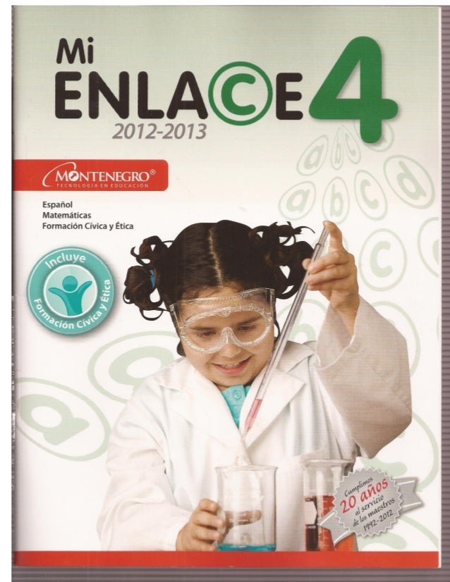 Enalace 4 2013