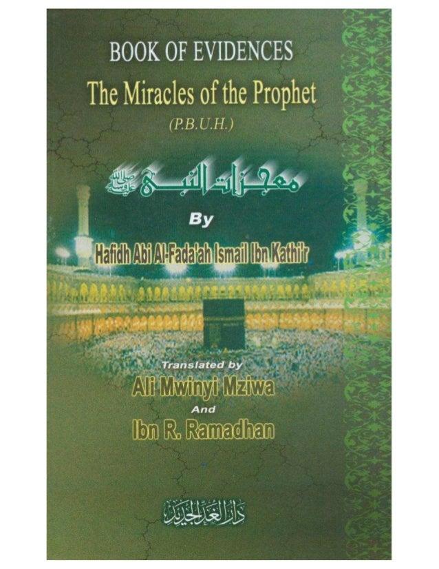 En book of_evidences_ibn_kathir
