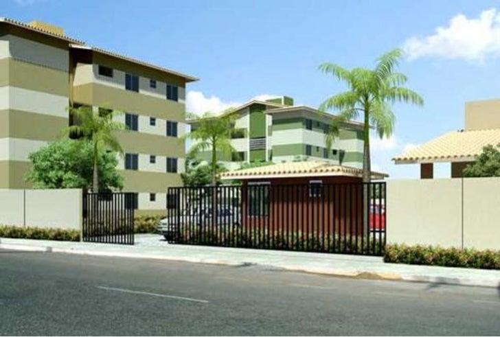 Informações de Empreendimento                                        18/05/2012Empreendimento :          Encantos do Sul  ...