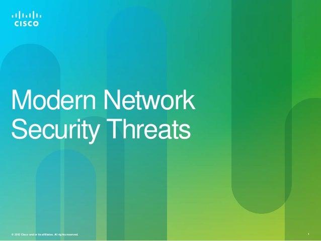 En CCNA Security v11_ch01