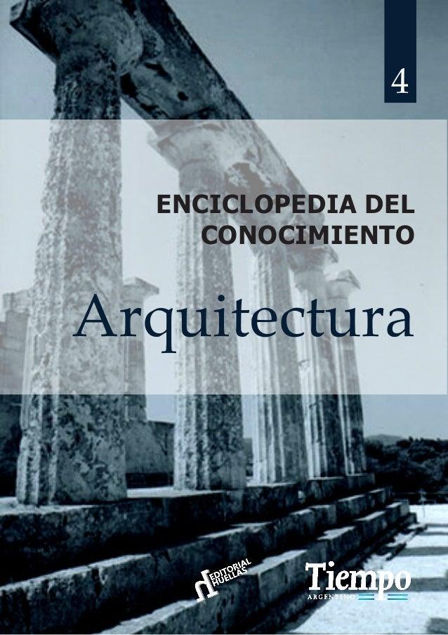 Enciclopedia140612
