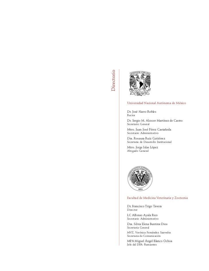 Enciclopedia bovina (