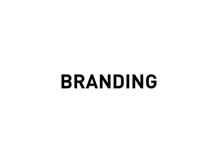 Thiago Hapner - Especialista em Branding