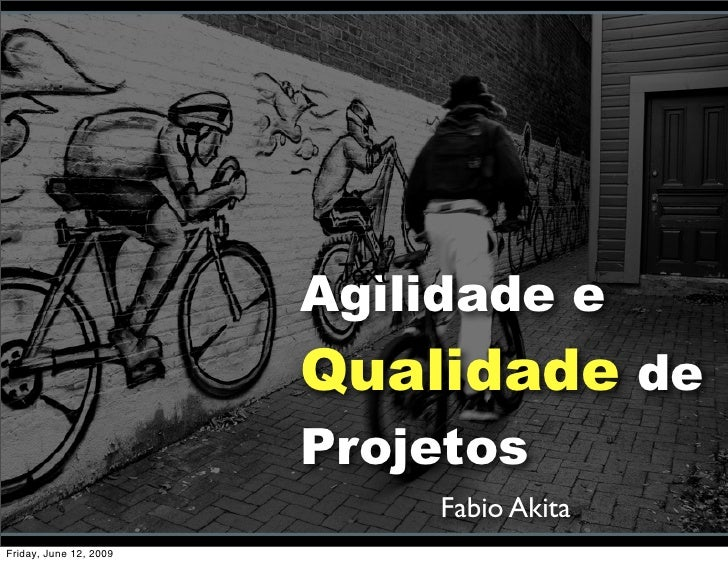 Encontro Locaweb São Paulo