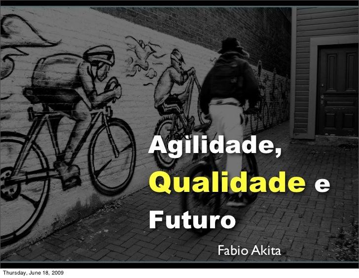 Encontro Locaweb São Paulo (correta)