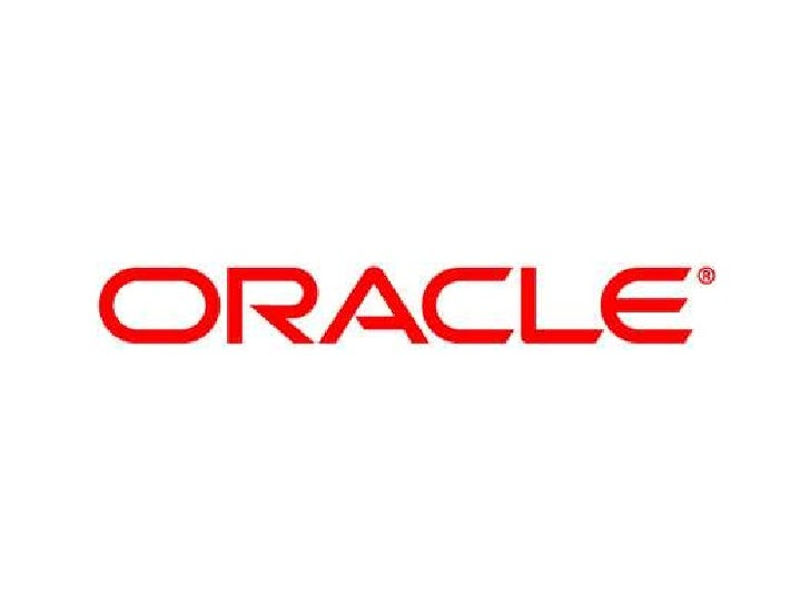 Encryption oracle