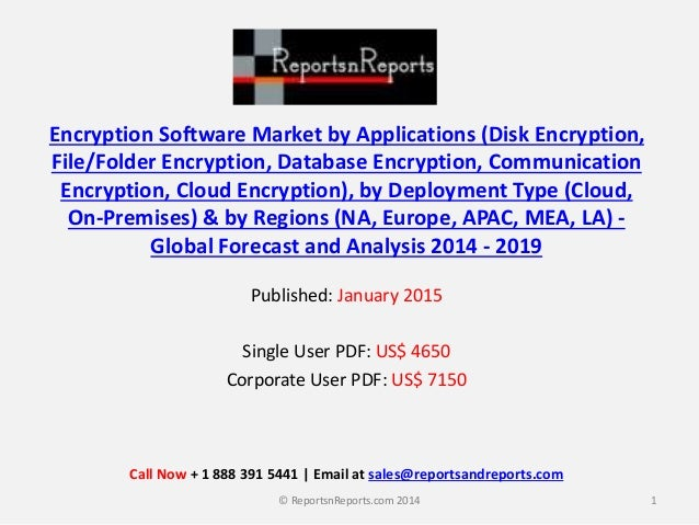 global email encryption market Tag: email encryption industry global email encryption market trends, active key players and growth projection up to 2022  global email encryption market size,.