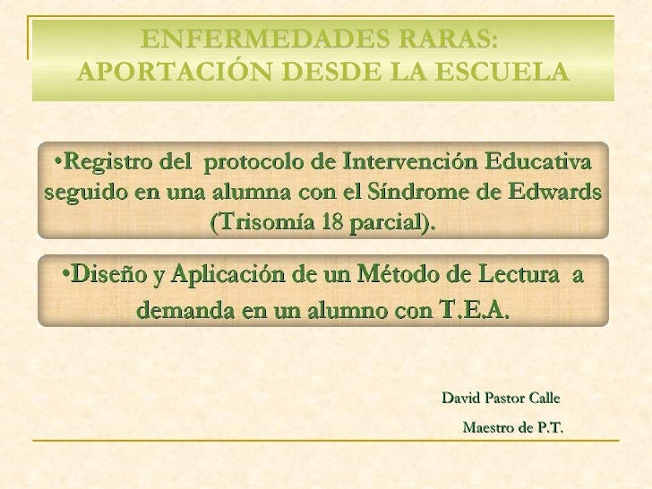Encuentro Provincial de C.E.E.E.  y  A.E.E.E  - Linares 28 de mayo 2010