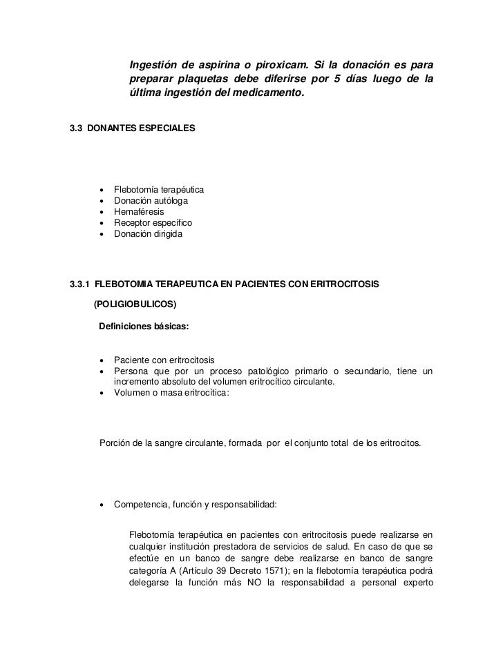 La clínica por la codificación del alcohol en ekaterinburge