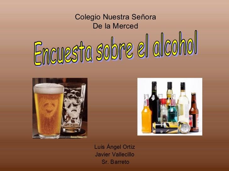 Por qué las personas caen enfermo del alcoholismo