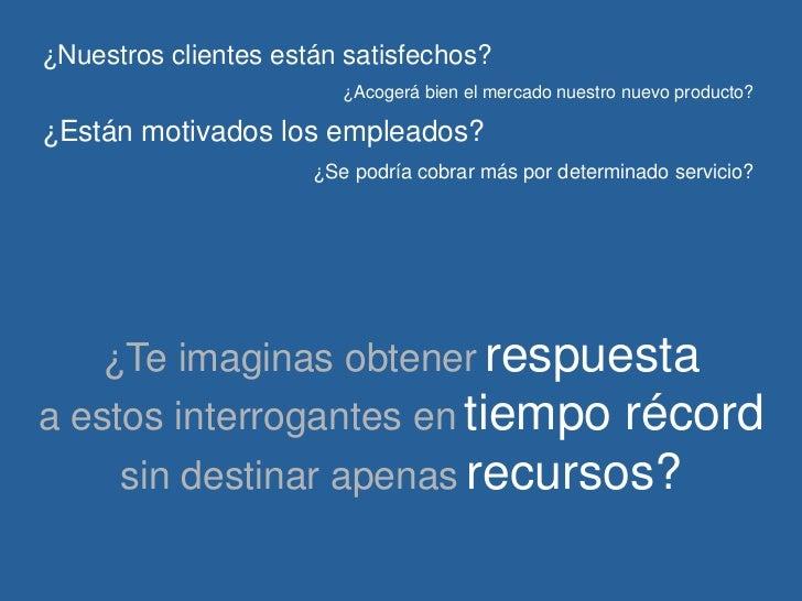 Encuestas Online - encuestafacil.com