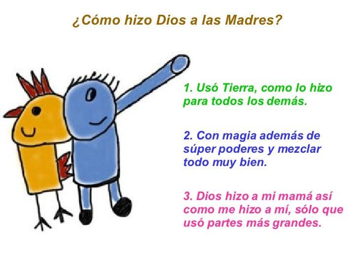 http://image.slidesharecdn.com/encuestamama-1210684938863354-8/95/los-nios-opinan-sobre-su-mama-3-728.jpg?cb=1210659751