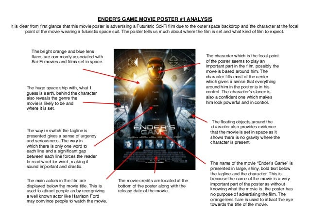 enders game theme essay In this novel ender's game the main theme is life is a game three characters that best prove this are ender strong essays: essay on enders game.