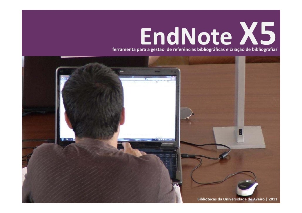 EndNoteX5_completo