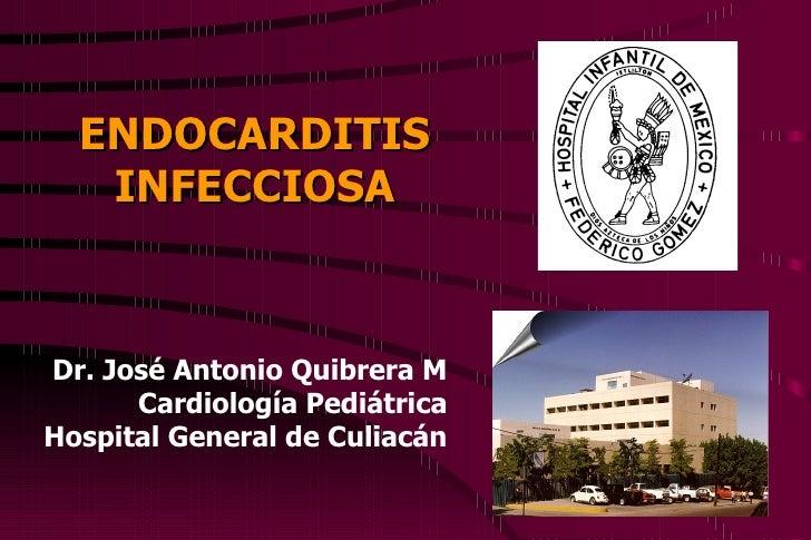 Endocarditis 43 99 final