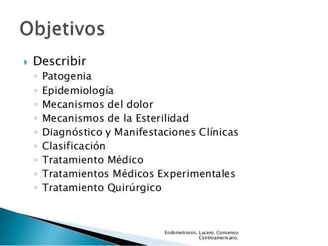 pharmacies viagra