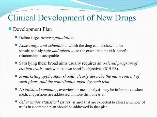 Endpoint considerations in cancer clinical trials