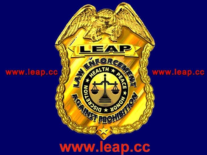 www.leap.cc www.leap.cc
