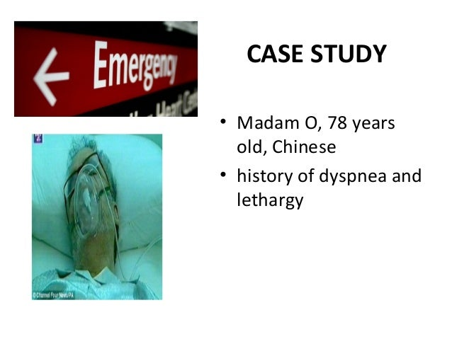 end stage renal disease case study Case study: man with type 2 diabetes and stage 1 kidney disease on atkins-like diet  for those on the continuum from overt nephropathy to end-stage renal disease.