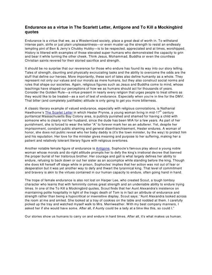 Antigone's Death Essay Topics - Essay for you