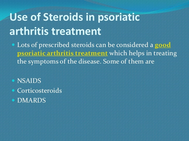 an analysis of the uses of steroids in sports Cause and effects: steroids and athletes topics: anabolic steroid, anabolism, testosterone pages: 3 (747 words) published: may 7, 2006 cause and effect: steroids.