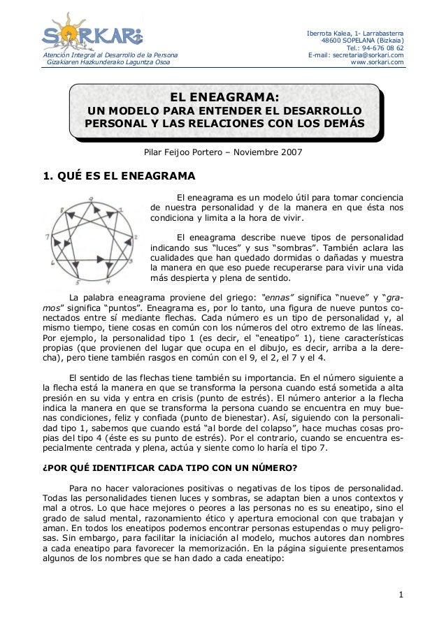Iberrota Kalea, 1- Larrabasterra 48600 SOPELANA (Bizkaia) Tel.: 94-676 08 62 Atención Integral al Desarrollo de la Persona...