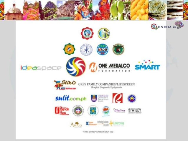 Institutional & Program Partners