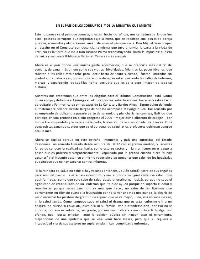 En el paãs_de_los_corruptos__y_de_la_ministra_que_miente[1]. docx