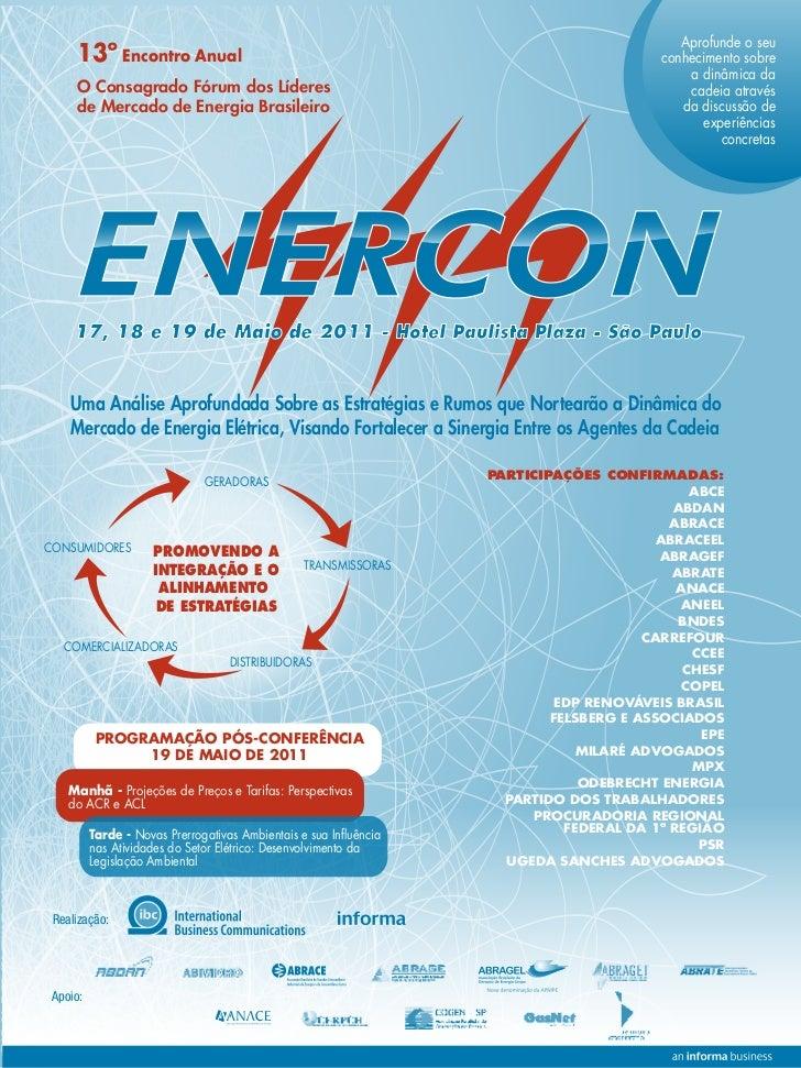 Enercon Eg0901511