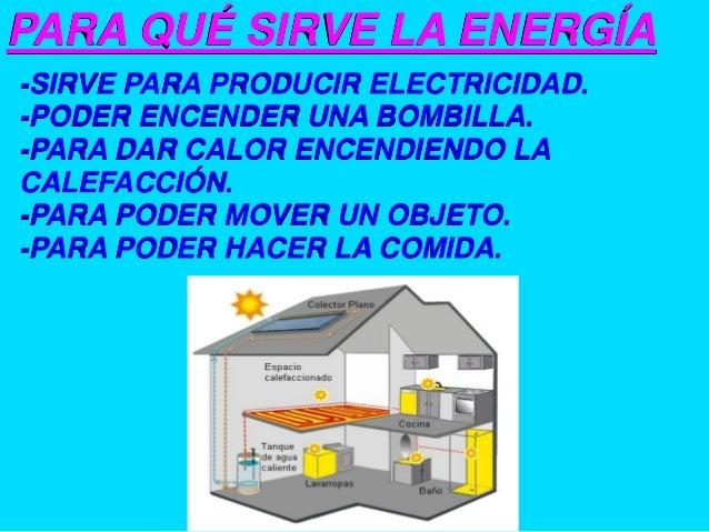 Energ a - Como encender la calefaccion ...