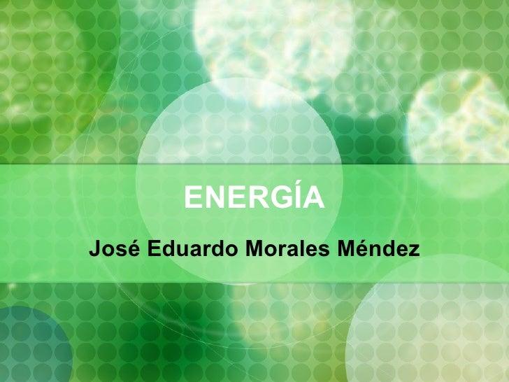 Energía1