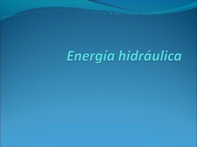 Energías: Conceptos básicos: 1.Energías renovablesrenovables 2.Energías alternativasalternativas 3.Energías verdesverdes