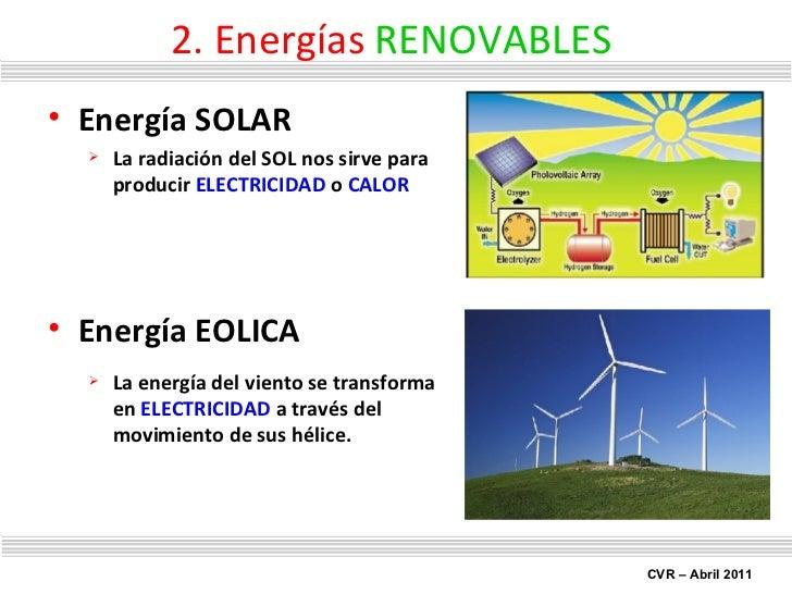 Resultado de imagen para energia nuclear sol
