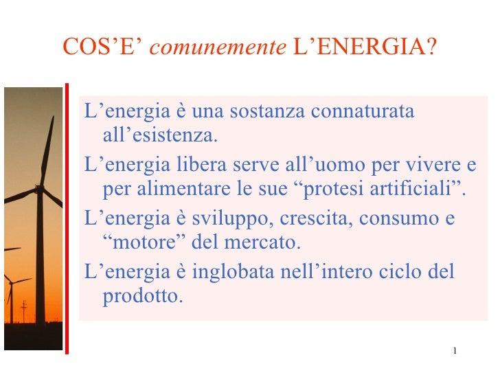 contratto energia (versione breve)