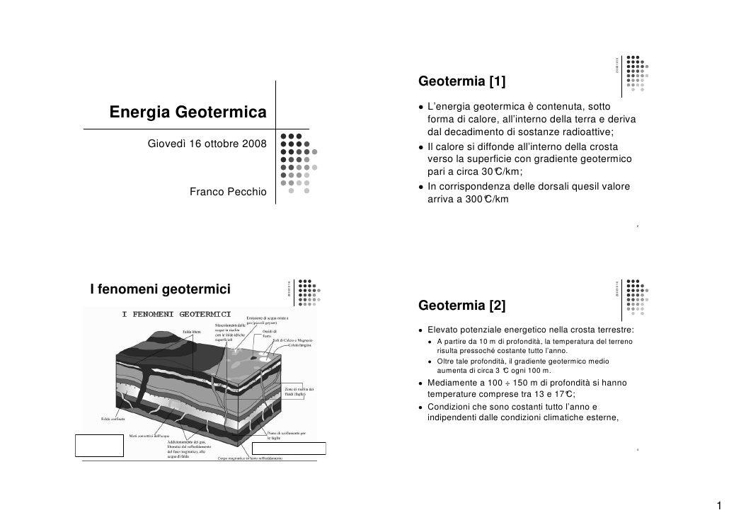 20081016                                                  Geotermia [1]                                                   ...
