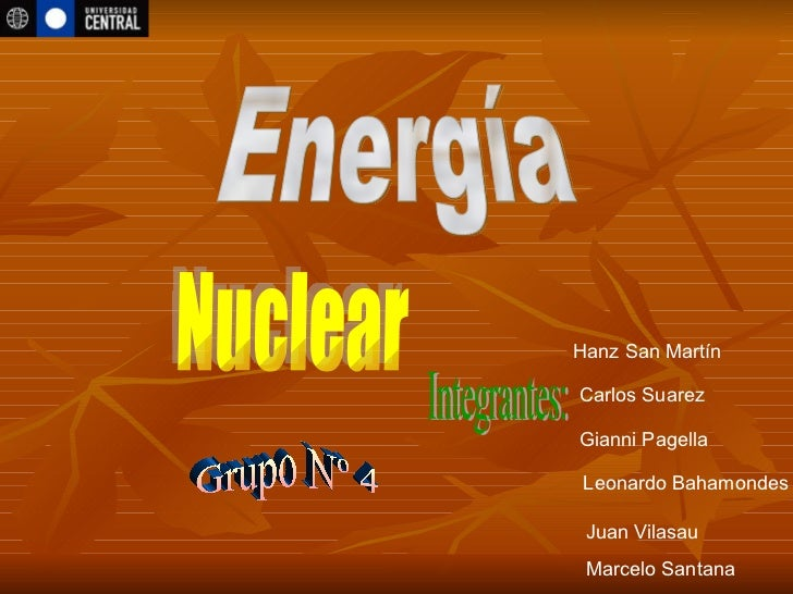 Energia nuclear-3372