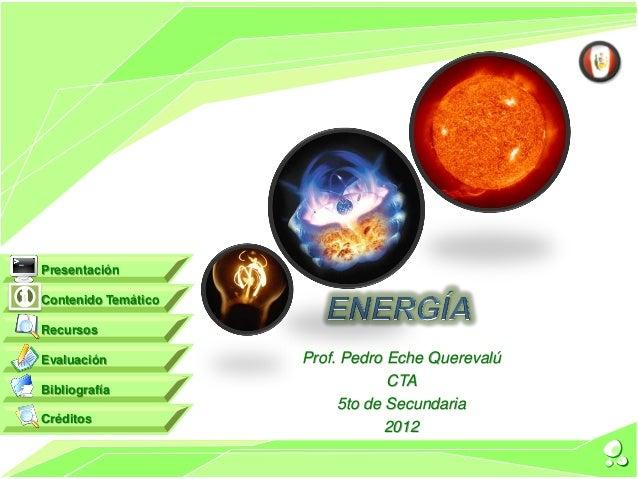 Energia12