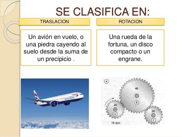 Energia cinetica for Clausula suelo desde cuando se aplica