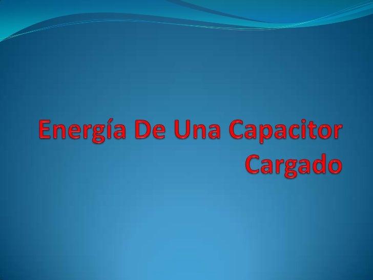 INTEGRANTES:               5º I          ELECTRONICA   DIAZ CALDERON JESUS DARIOGUTIERREZ GALICIA MARCO ANTONIOHERNANDEZ A...