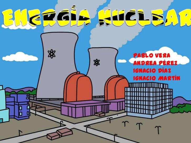 Energia nuclearyeah