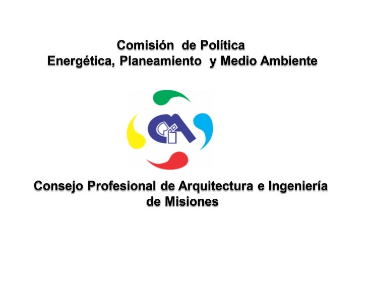 Ingeniero Eduardo A Soracco.