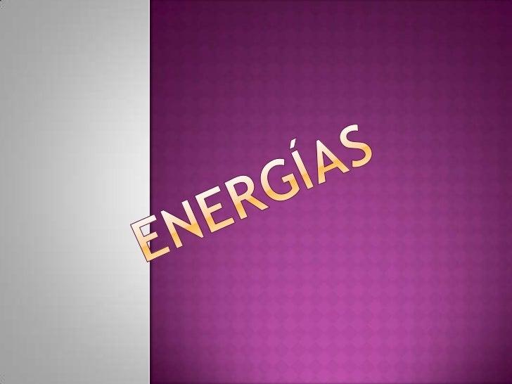  Una  central termoeléctrica o central térmica  es una instalación empleada para la generación  de energía eléctrica a pa...