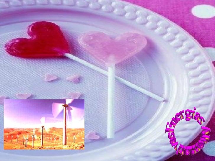 Energiasalternativas1