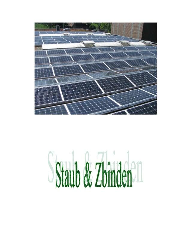 Energie Solar